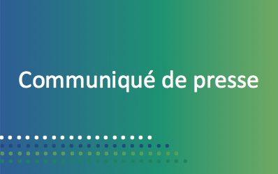TARIFS PROVISOIRES DU BIOMETHANE : LA FILIÈRE METHANISATION FRANCAISE MÉRITE MIEUX !