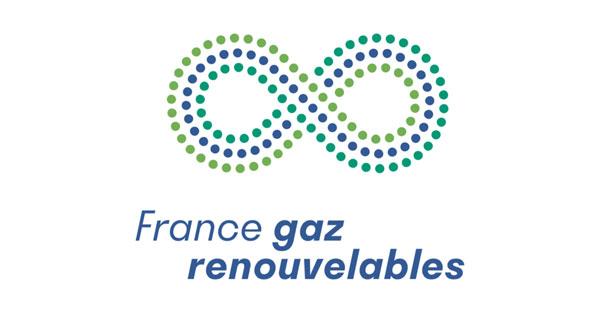 22/ 09 – France Gaz Renouvelable participera au débat BIP- Enerpress !