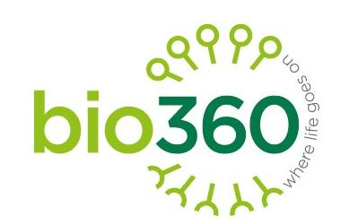 France Gaz Renouvelable sera présent au salon BIO360 à Nantes
